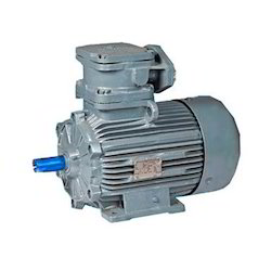 Flame Proof Motors In Pune Maharashtra Suppliers