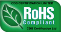 ROHS Certification Testing Compliance Services