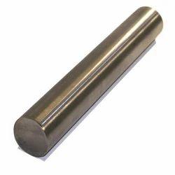 1.4466 Rods