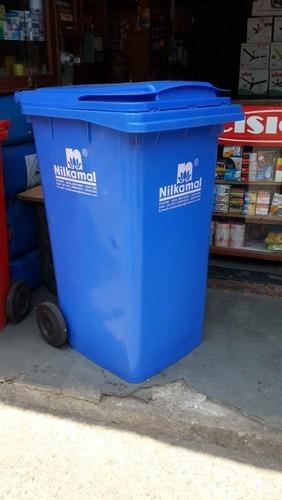 Storage Bins Garbage Bin Nilkamal Distributor Channel