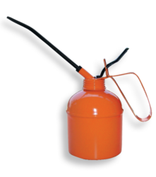Groz Oiling Measuring Pump