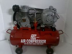 Painting Compressor