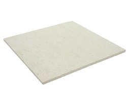 Asbestos Sheet Suppliers, Manufacturers & Dealers in Pune