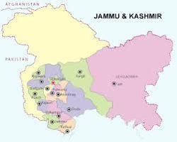 Pharma Franchise in Jammu and Kashmir