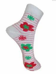 Women Ankle Socks