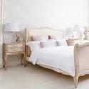 Delphine Bedroom Bed