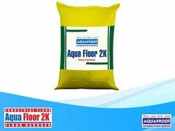 Aqua Floor 2K