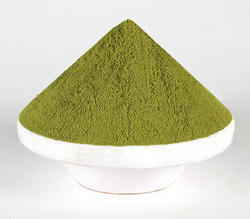 Shagun Gold Brown Herbal Powder