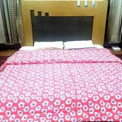 Kantha Bed Spread