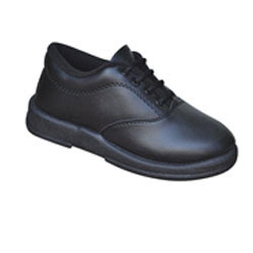 Poddar Soft School Shoes