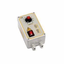 Active Vibration Controller
