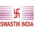 Swastik India