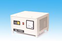 500 VA Constant Voltage Transformer