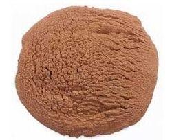 Walnut Shell Powder 80-100