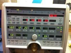 T-Bird AVS Ventilator