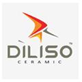 Diliso Ceramic