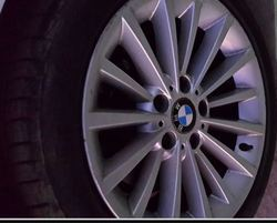 Alloy Car Wheel Suppliers Manufacturers Amp Traders In India