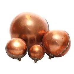 Phosphorised Copper Ball