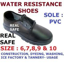 Water Resistance Shoes