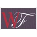 Woodfur Art & Design Pvt. Ltd.