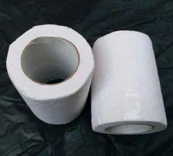 Hotel Toilet Roll