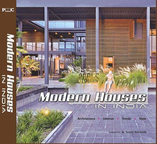 Beautiful House Designs In India Html on beautiful villas in kerala, beautiful house floor plans, beautiful photography in india, beautiful house designs kerala style, types of houses in india, most beautiful homes in india, beautiful flowers in india, most beautiful house in india, best house design in india, modern house design in india, beautiful indian house design, beautiful house plans in kerala, beautiful house in delhi, beautiful house plans designs, fancy houses in india, beautiful resorts in india, beautiful bathroom in india, beautiful gardens in india, beautiful lovers in india, average home in india,