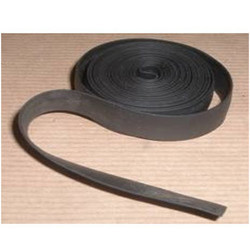 Windscreen Gasket