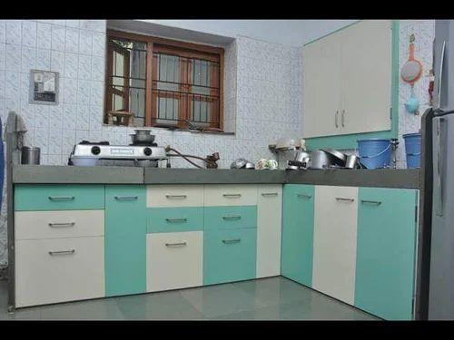 modular home furniture. Modular PVC Kkitchen Home Furniture O