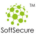 Softsecure Infotech Private Limited