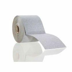 Highly Flexible & Self-stick Silicon Carbide Abrasive Paper