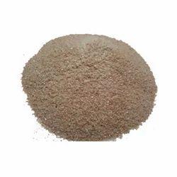 Feldspar Powder