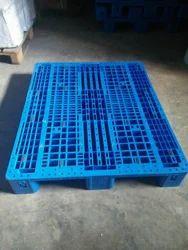 High PVC Pallet
