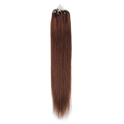 Hair extensions online delhi