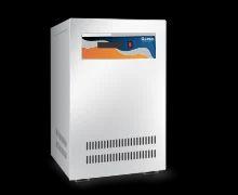 Genus Power Inverter Batteries