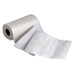 Garment Tissue Paper