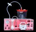 Surgical Pump (Rolla Multi)