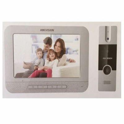 Hikvision VDP DS-KIS201
