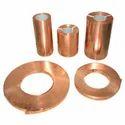 Copper Foil