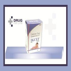 PCD Pharma Franchise in Mahasamund