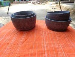 Black Stone Crockery  Craft