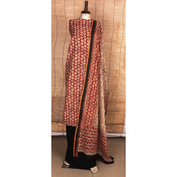 Rajasthani Salwar Suits