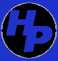 Hardware & Pneumatics