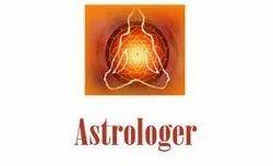 Famous Astrologer