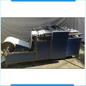 Rotary Pleating Machine (Embossing Type)