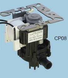 Casset Ac Drenez Pump