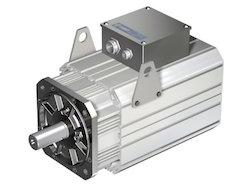 Spindle Motor INVT