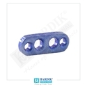 Titanium Endo Buttons