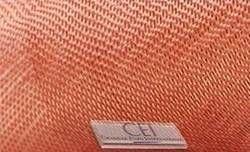 Chafer Fabric
