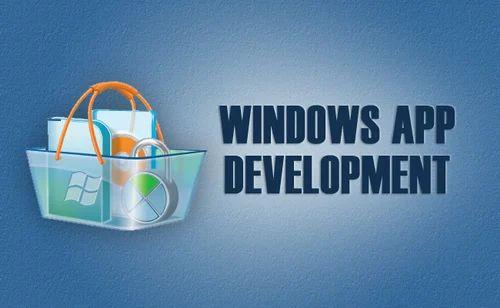 ผลการค้นหารูปภาพสำหรับ windows application development