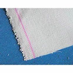 Industrial Asbestos Cloth